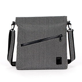 [TSL-204] Shoulder Bag